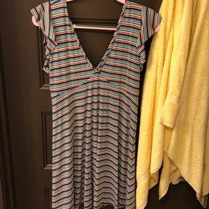 Never worn Target - Wild Fable dress
